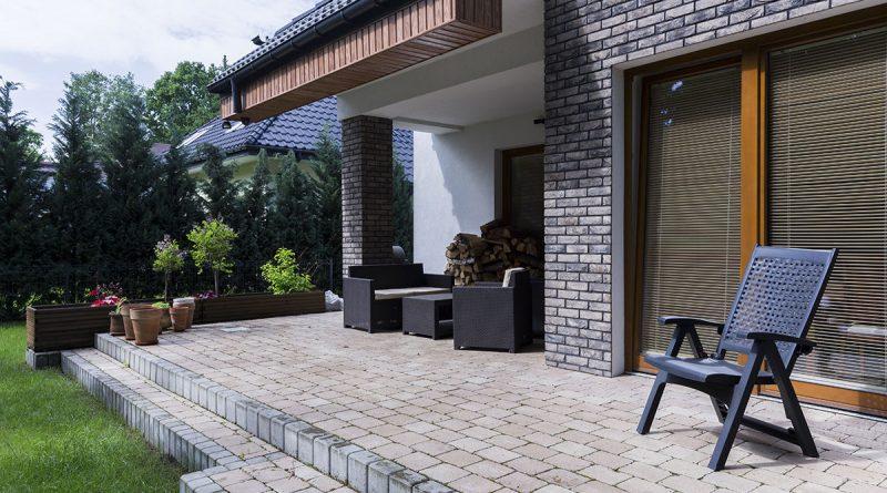 Quels sont les équipements indispensables pour sa terrasse ?